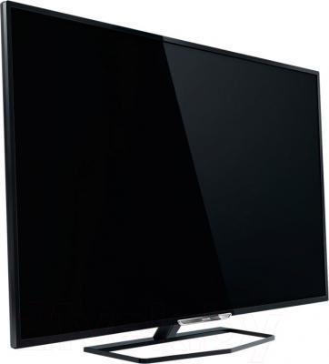Телевизор Philips 32PFT6559/60 - вполоборота