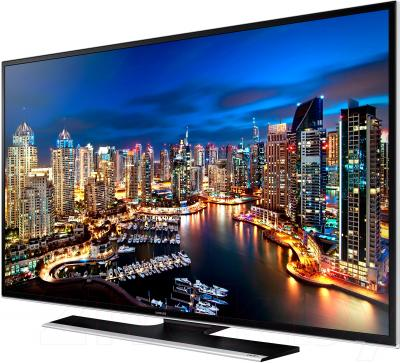 Телевизор Samsung UE50HU7000U