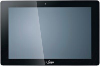 Планшет Fujitsu Stylistic M532 64GB 3G (M53200MPAD4IN) - общий вид
