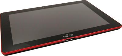 Планшет Fujitsu Stylistic M532 64GB 3G (M53200MPAD4IN) - вид снизу