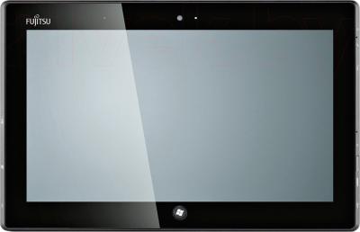 Планшет Fujitsu Stylistic Q702 (Q7020MF071RU) - общий вид