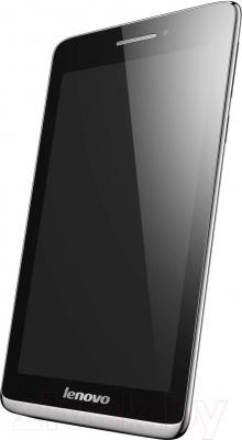 Планшет Lenovo IdeaTab S5000 16GB 3G (59388693) - общий вид