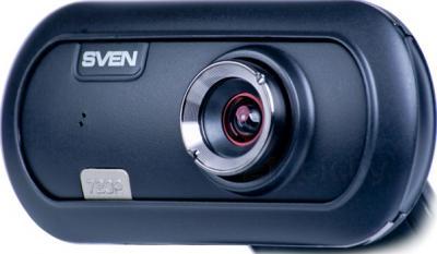 Веб-камера Sven IC-950 HD - общий вид