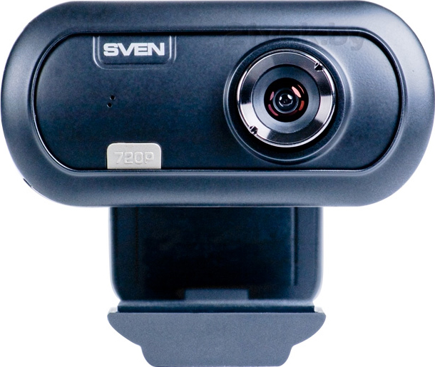 IC-950 HD 21vek.by 285000.000