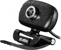 Веб-камера Sven ICH-3500 -
