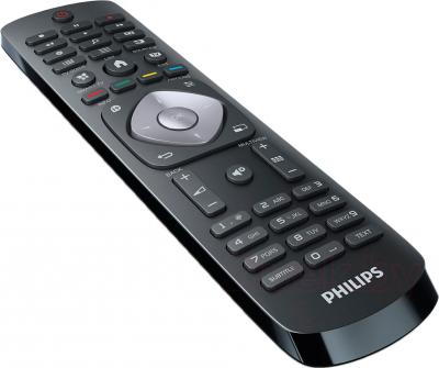 Телевизор Philips 32PHH4309/60 - пульт