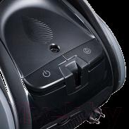 Пылесос Samsung SW17H9070H (VW17H9070HU/EV)