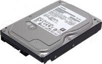 Жесткий диск Toshiba DT01ACA 1TB (DT01ACA100) -