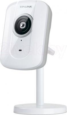 IP-камера TP-Link TL-SC2020 - общий вид