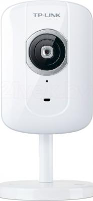 IP-камера TP-Link TL-SC2020N - вид спереди