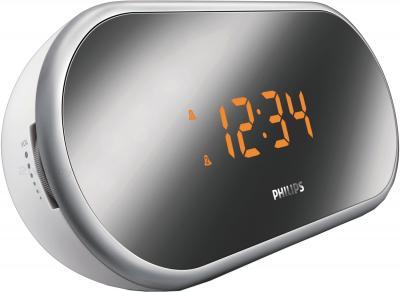 Радиочасы Philips AJ1000/12 - общий вид