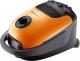 Пылесос Samsung SC20F30WE (VC20F30WNEL/EV) -