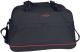 Сумка/рюкзак/чемодан Globtroter 83056 (черный) -