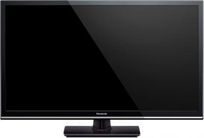 Телевизор Panasonic TX-32AR300 - общий вид
