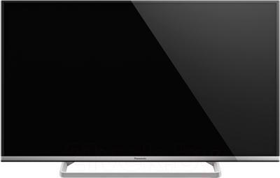 Телевизор Panasonic TX-42ASR600 - общий вид