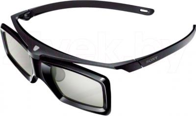 Очки 3D Sony TDG-BT500A - общий вид