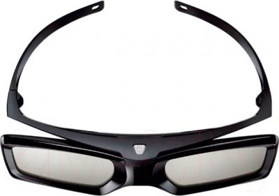 Очки 3D Sony TDG-BT500A - фронтальный вид