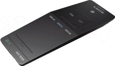 Универсальный пульт ДУ Sony RMF-ED004 - общий вид