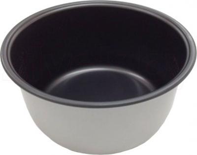 Чаша для мультиварки Panasonic SR-TMPN10 - общий вид
