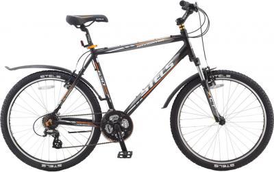 Велосипед Stels Navigator 630 (рама 21,5) - общий вид