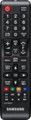 Телевизор Samsung T24C370EX - пульт