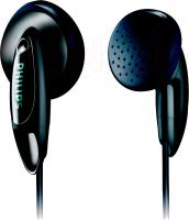 Наушники Philips SHE1350/00 -