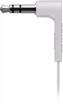 Наушники Philips SHE7050WT/00 - штекер