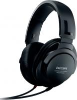 Наушники Philips SHP2600/00 -