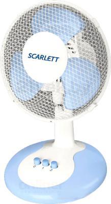 Вентилятор Scarlett SC-1173 - общий вид