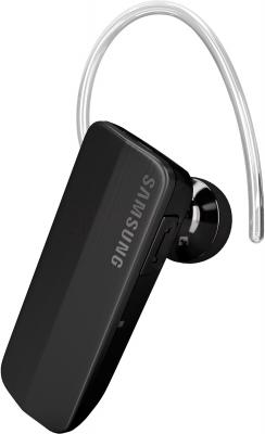 Односторонняя гарнитура Samsung HM1700 (Dark Gray) - общий вид