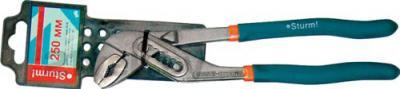 Ключ Sturm! 1020-06-300 - общий вид