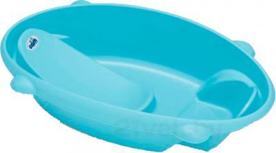 Ванночка детская Cam BOLLICINA C095/39 - общий вид