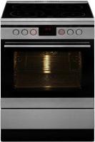 Кухонная плита Hansa FCCX69225 -