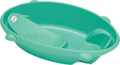 Ванночка детская Cam BOLLICINA C095/40 - общий вид