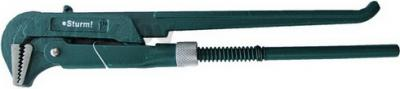 Ключ Sturm! 1045-02-PW18 - общий вид