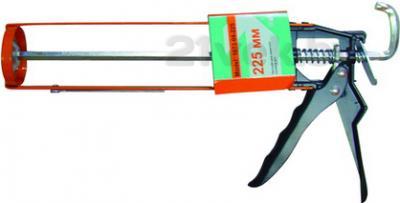 Пистолет для герметика Sturm! 1073-04-PRO - общий вид