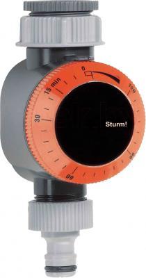 Таймер подачи воды Sturm! 3015-02-TM - общий вид