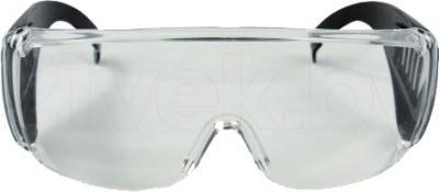 Очки защитные Sturm! 8050-05-03W - общий вид