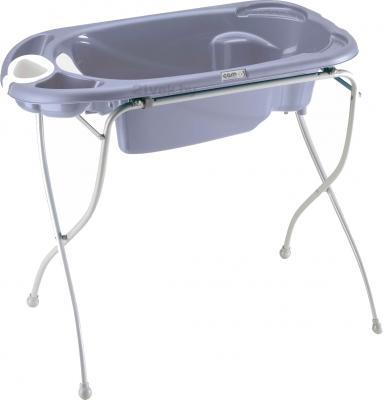 Подставка для ванночки Cam Stand Universale C524 - общий вид