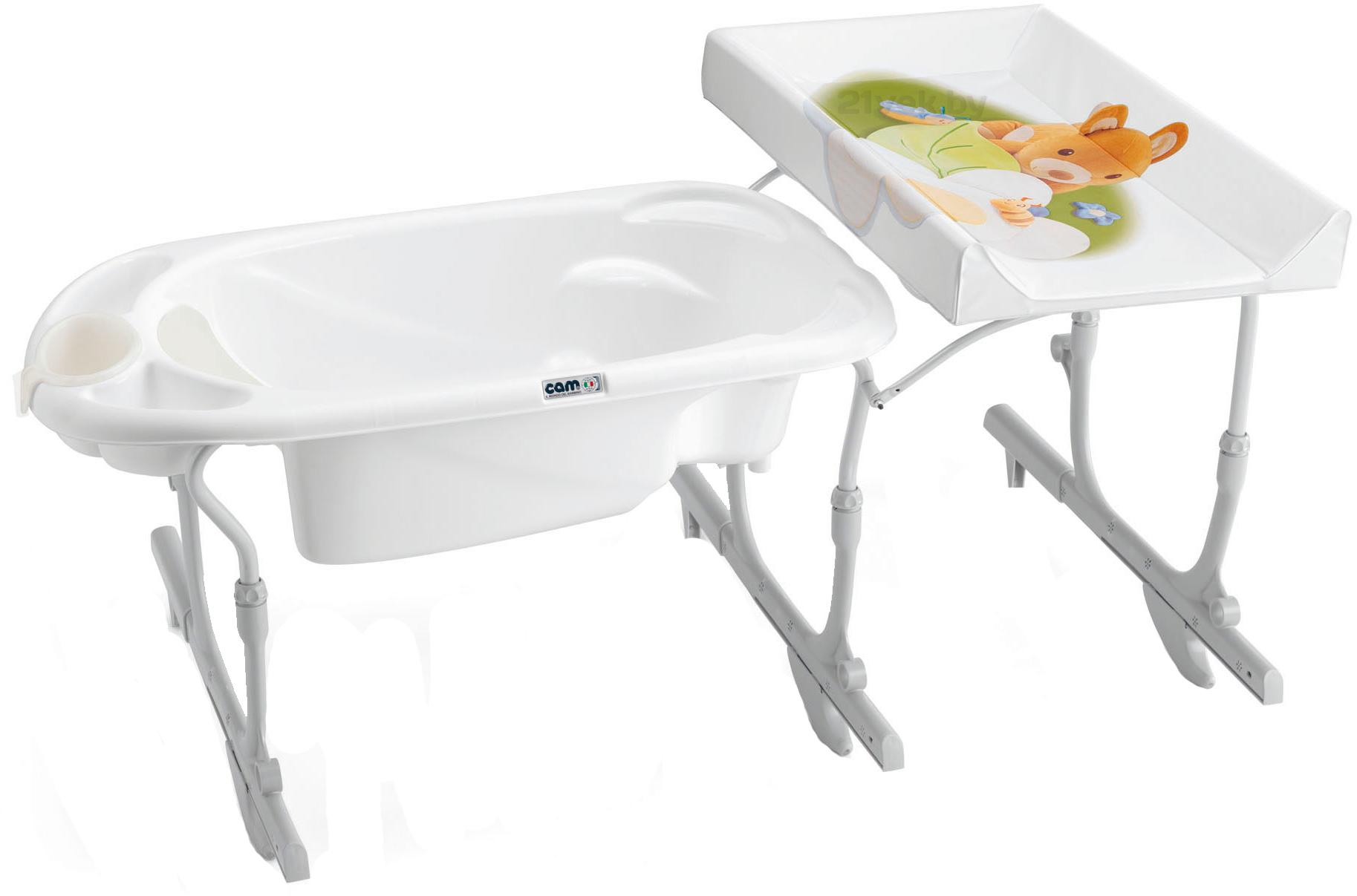 Idro Baby C518/198 21vek.by 1519000.000
