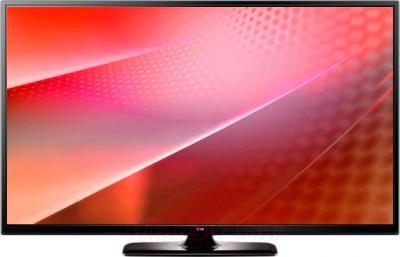 Телевизор LG 50PB560U - общий вид