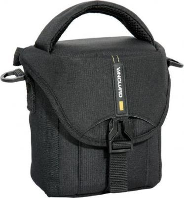 Сумка для фотоаппарата Vanguard BIIN 10 (Black)