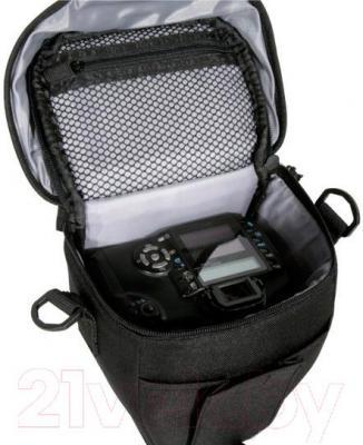 Сумка для фотоаппарата Vanguard BIIN 14Z (черный)