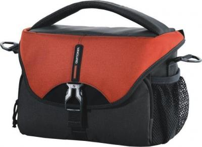 Сумка для фотоаппарата Vanguard BIIN 25 (оранжевый)