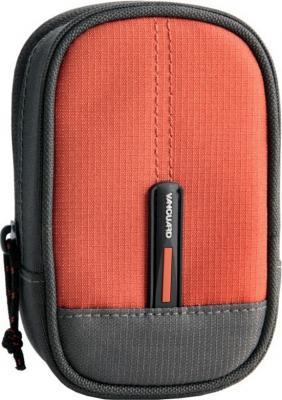 Чехол для фотоаппарата Vanguard BIIN 6B (оранжевый)