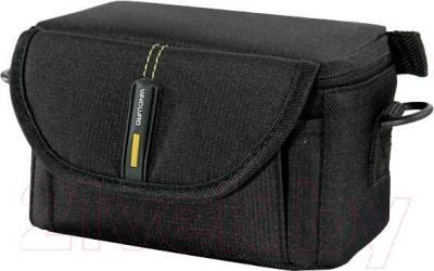 Сумка для видеокамеры Vanguard BIIN 8H (Black)