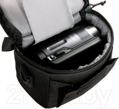 Сумка для видеокамеры Vanguard BIIN 8H (оранжевый)