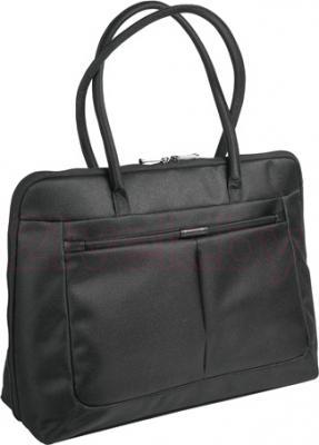 Сумка для ноутбука Targus Annette Ladies Case (TLT078EU) - общий вид