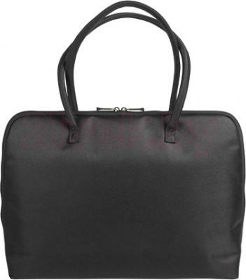 Сумка для ноутбука Targus Annette Ladies Case (TLT078EU) - вид сзади