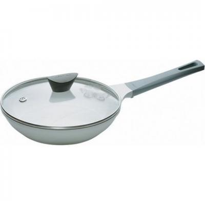 Сковорода Frybest CA-F24SK - общий вид